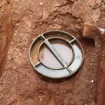 Stormwater Soil Testing