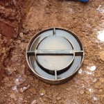 Stormwater-Infiltration-Test-Rings-2